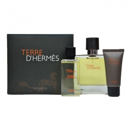 hermes terre d 39 hermes eau de parfum. Black Bedroom Furniture Sets. Home Design Ideas