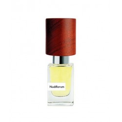 Nudiflorum - Extrait de Parfum