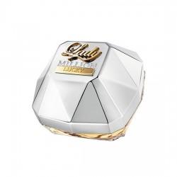 Lady Million Lucky - Eau de Parfum