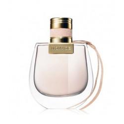 Tester Chloè Nomade - Eau de Parfum