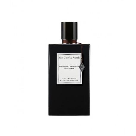 Collection Extraordinaire Moonlight Patchouli - Eau de Parfum