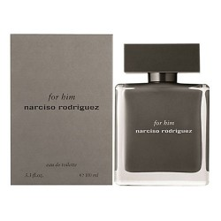 For Him - Eau de Toilette