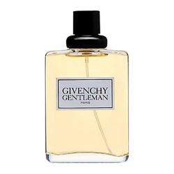 Tester Givenchy Gentleman - Eau de Toilette