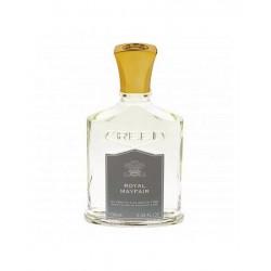Royal Mayfair- Eau de Parfum