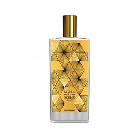 Luxor Oud - Eau de Parfum