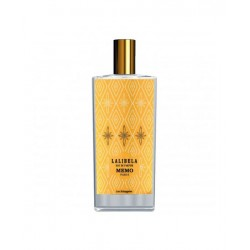 Lalibela - Eau de Parfum