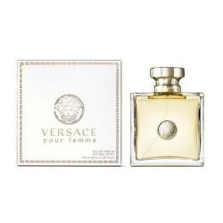 Versace Pour Femme - Eau de Parfum