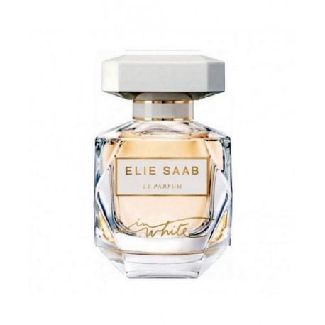 Elie Saab Le Parfum in White - Eau de Parfum