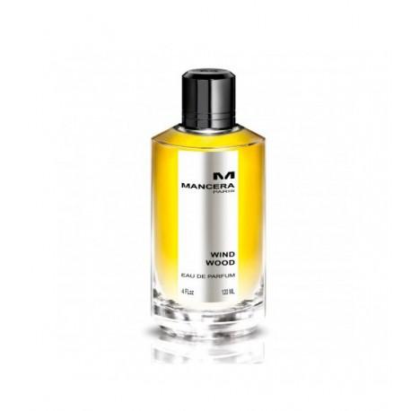 Wind Wood - Eau de Parfum