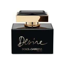 The One Desire - Eau de Parfum Intense