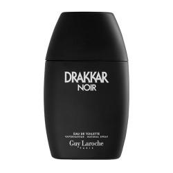 Drakkar Noir - Eau de Toilette