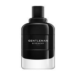 Tester Givenchy Gentleman - Eau de Parfum