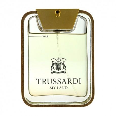 My Land - Eau de Toilette