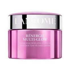 Renergie Multi-Glow Creme Rose Revelatrice D'Eclat