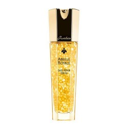 Abeille Royale - Daily Repair Serum