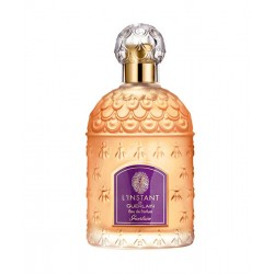 Tester Guerlain L'Instant de Gurlain Pour Femme - Eau de Parfum