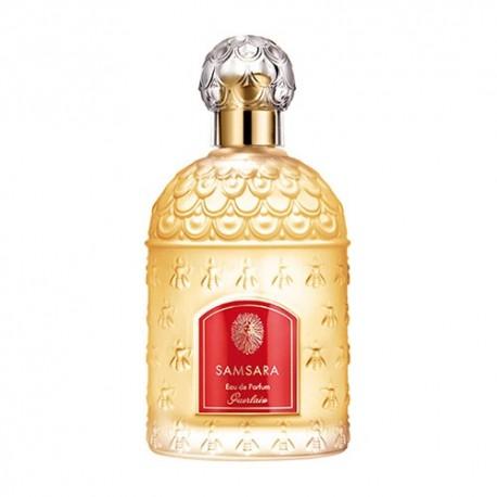 Samsara - Eau de Parfum