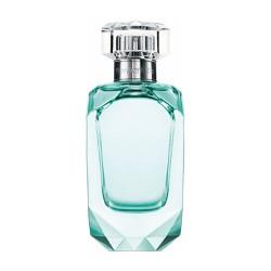 Tester Tiffany & Co. Parfum Intense - Eau de Parfum Intense