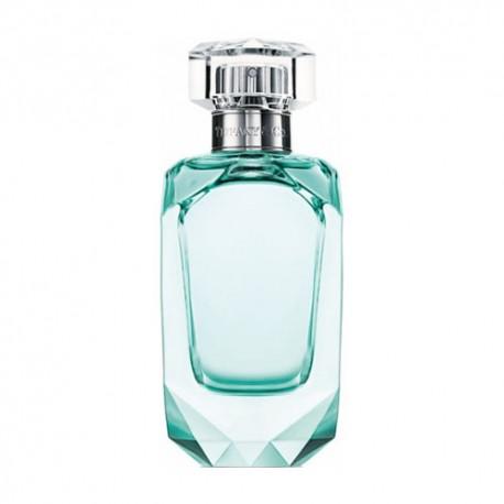 Tiffany & Co. Parfum Intense - Eau de Parfum