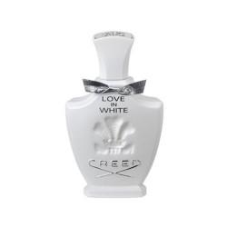 Love In White - Eau de Parfum