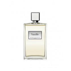 Tester Reminiscence Vanille - Eau de Toilette
