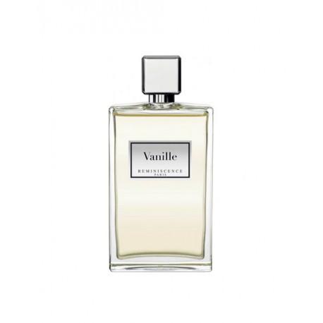 Vanille - Eau de Toilette