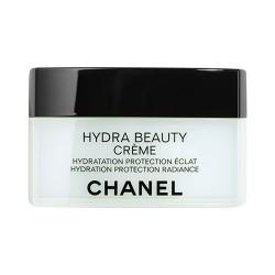 Hydra Beauty Crème - Idratazione Protezione e Luminosità