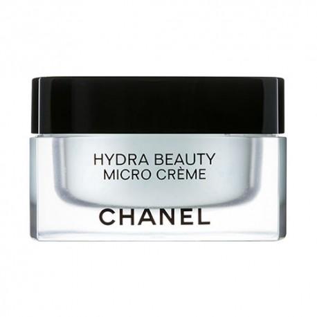 Hydra Beauty Micro Crème - Idratante Rimpolmpante e Rivitalizzante