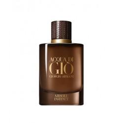 Acqua di Giò Homme Absolu - Eau de Parfum