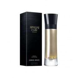 Armani Code Absolu Pour Homme - Eau de Parfum 60ml
