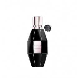 Flowerbomb Midnight - Eau de Parfum