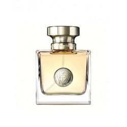 Pour Femme - Eau de Parfum
