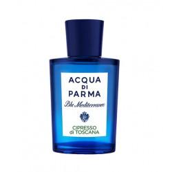 Blu Mediterraneo Cipresso di Toscana - Eau de Toilette