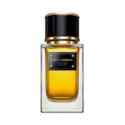 Tester Dolce & Gabbana Velvet Sicily - Eau de Parfum