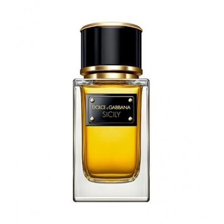 Velvet Sicily - Eau de Parfum