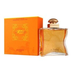 24 Faubourg - Eau de Parfum