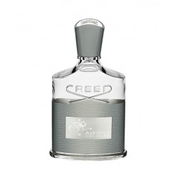 Tester Creed Aventus Cologne - Eau de Parfum