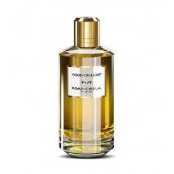 Aoud Exclusif- Eau de Parfum