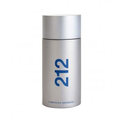 212 MEN NYC - Eau de Toilette