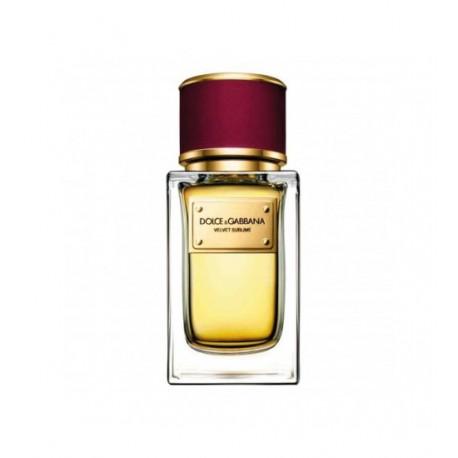 Tester Dolce & Gabbana Velvet Sublime - Eau de Parfum