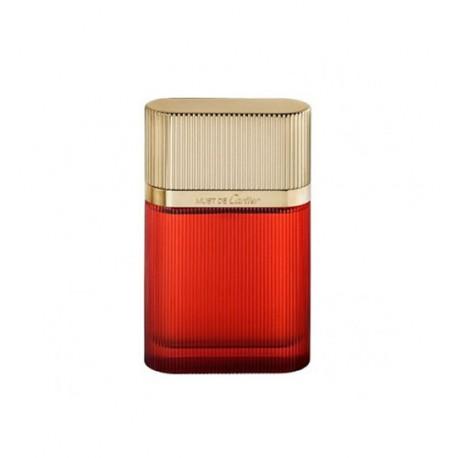 Tester Cartier Must de Cartier - Parfum