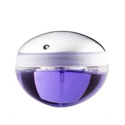 Ultraviolet - Eau de Parfum