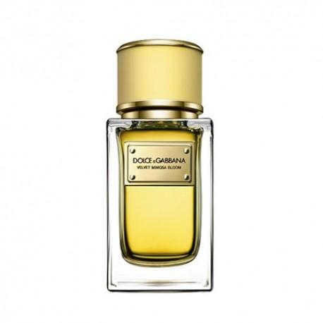 Tester Dolce & Gabbana Velvet Rose - Eau de Parfum