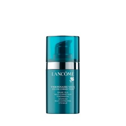 Tester Lancome Visionnaire Yeux - Eye On Correction