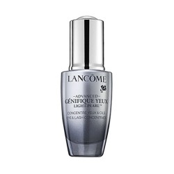 Tester Lancome Advanced Génifique Yeux Light Pearl - Siero Occhi e Ciglia Antietà