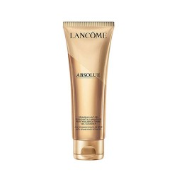 Tester Lancome Absolue Demaquillant Gel - Detergente Estratto di Rosa
