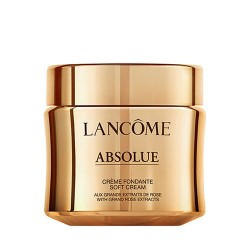 Tester Lancome Absolue Soft Cream - Trattamento Rigenerante