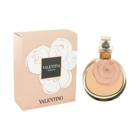 Valentina Assoluto - Eau de Parfum