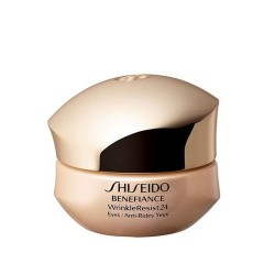 Tester Shiseido Benefiance - WrinkleResist24