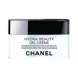 Tester Chanel Hydra Beauty Gel Crème - Idratazione Protezione e Luminosità